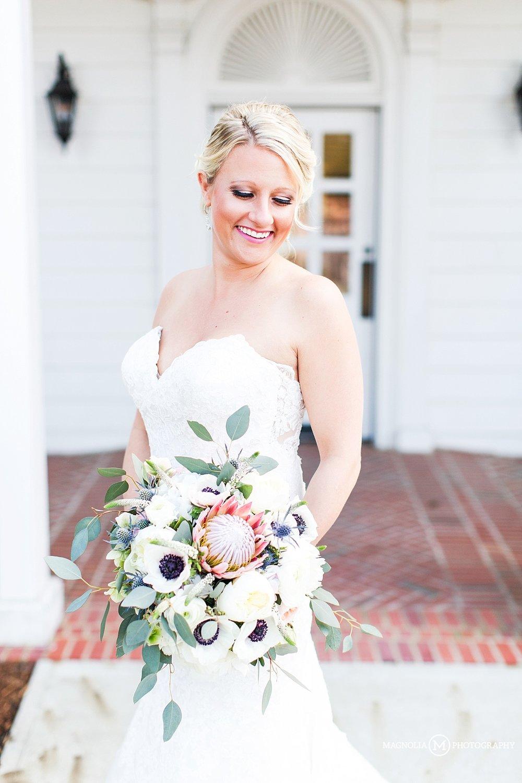 Weddings-at-Pine-Lakes-Country-Club-49.jpg