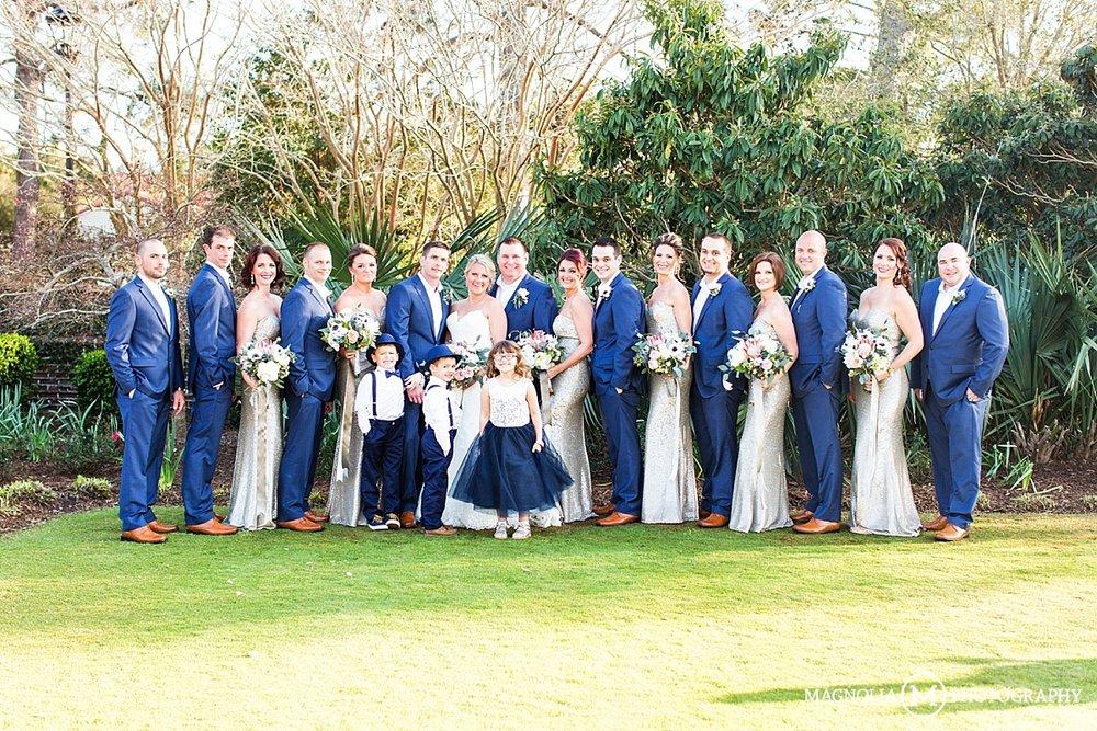 Weddings-at-Pine-Lakes-Country-Club-94.jpg