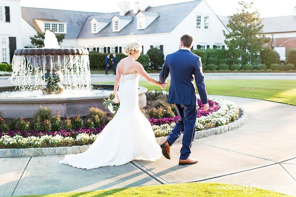 Weddings-at-Pine-Lakes-Country-Club-114.jpg