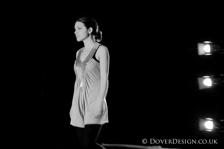 Dance Show - Kent Photographers