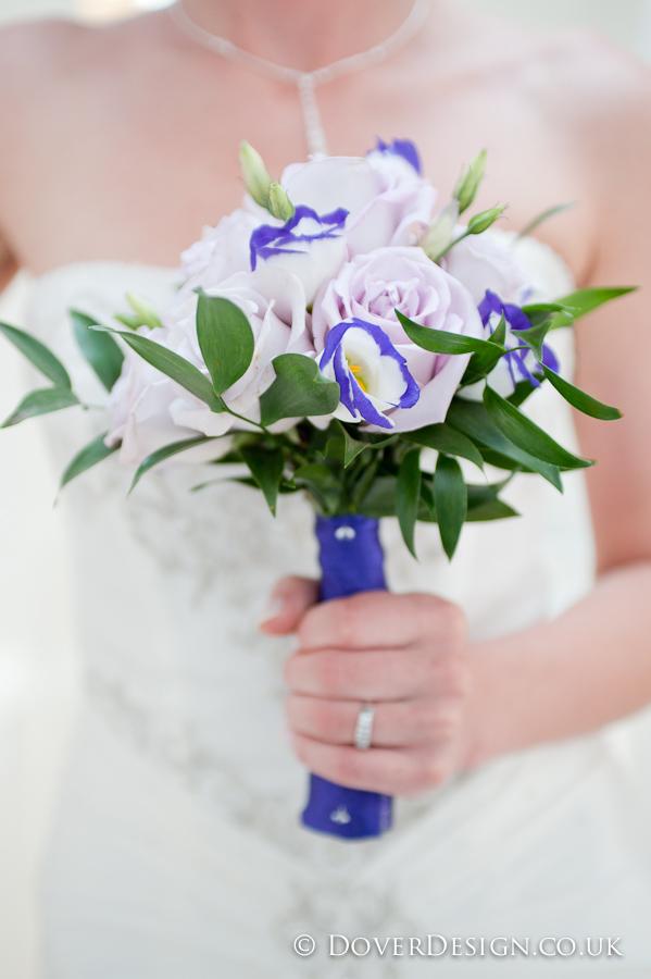 Dover Design - Kent wedding photographers