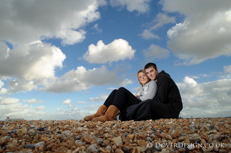 Kent Photographers - Dover