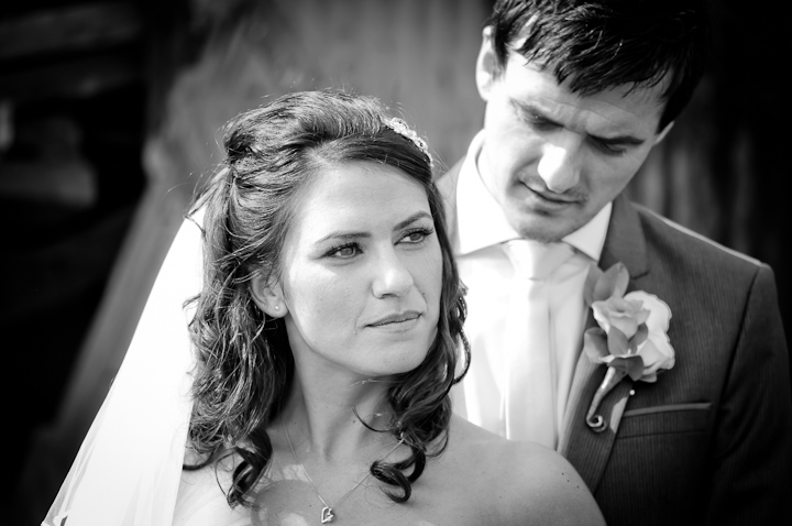 Kent Wedding Photographers - Cooling Castle