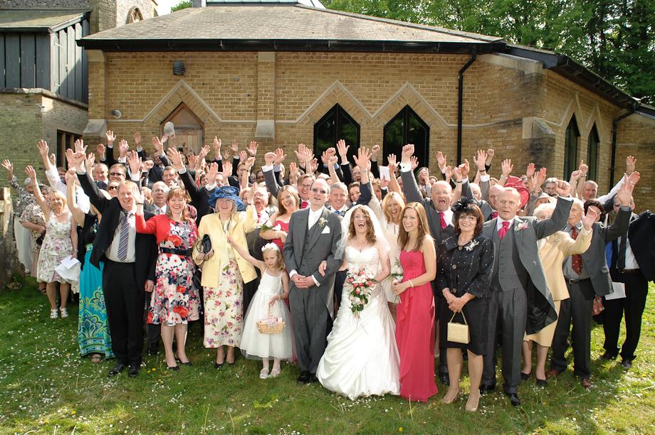 wedding photographer dover kent (17)