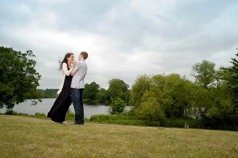 Tudor Park Wedding Photography (2)