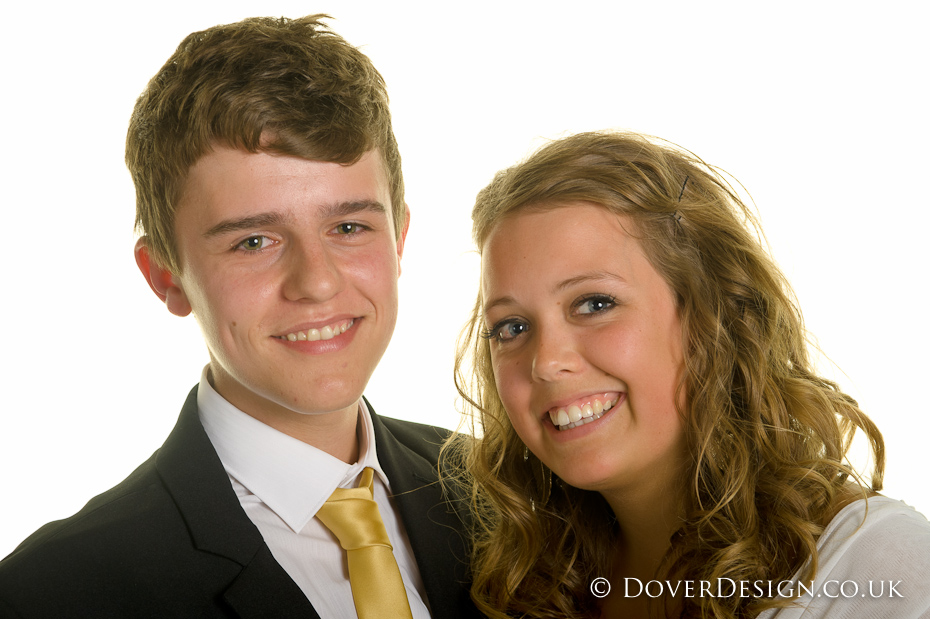 Prom Photography (2)