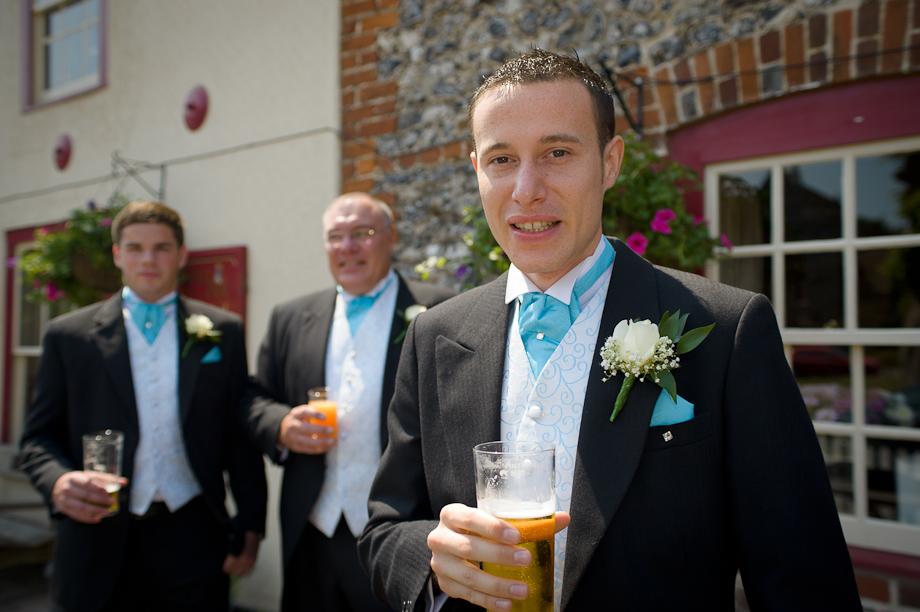 Dover Wedding Photographers (14)