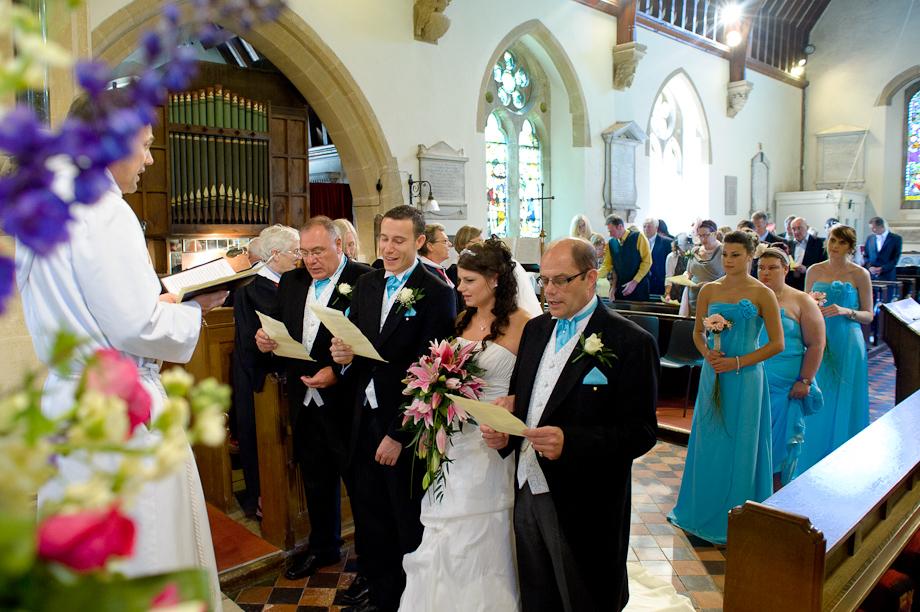 Dover Wedding Photographers (13)