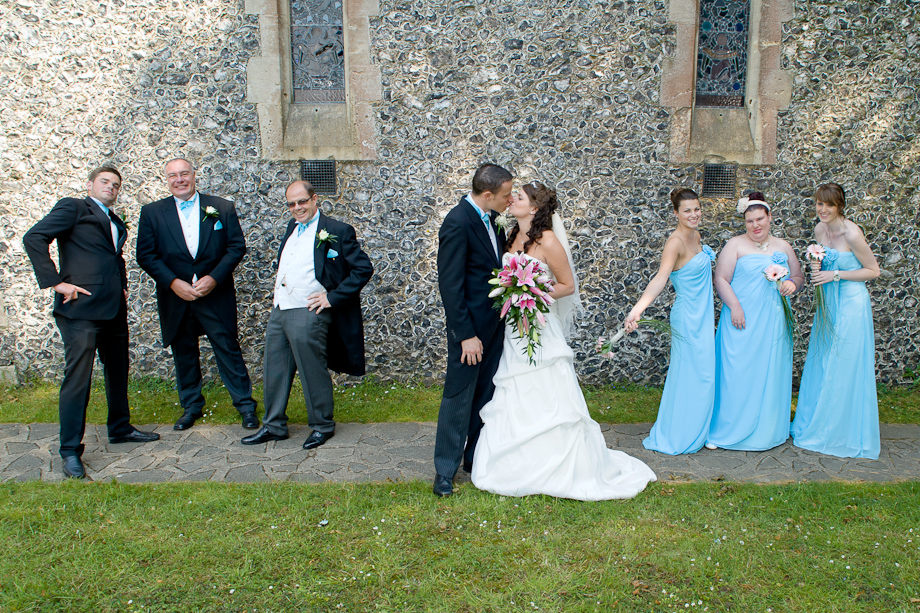 Dover Wedding Photographers (12)