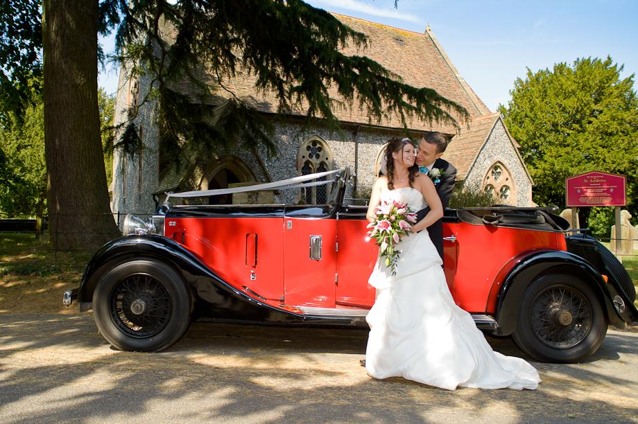 Dover Wedding Photographers (11)