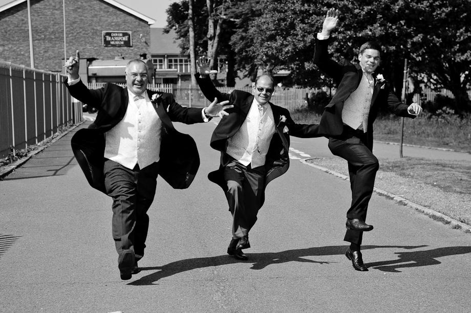 Dover Wedding Photographers (10)