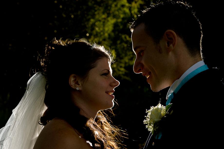 Dover Wedding Photographers (9)