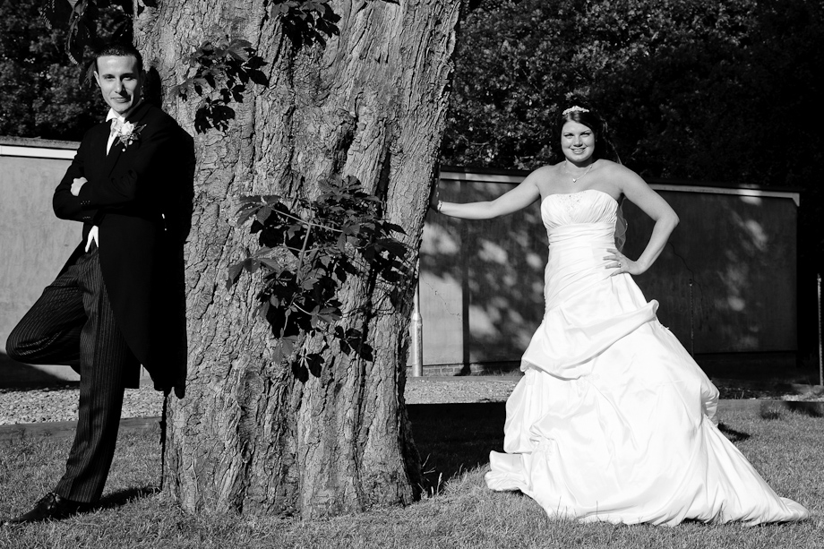 Dover Wedding Photographers (8)