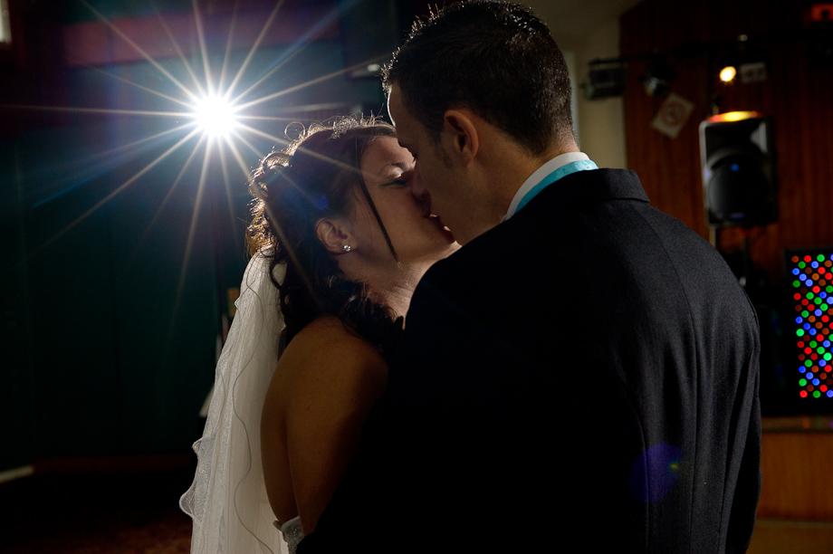 Dover Wedding Photographers (7)