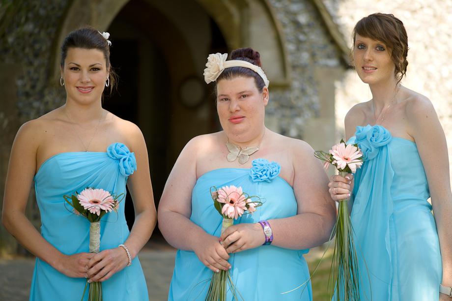 Dover Wedding Photographers (3)