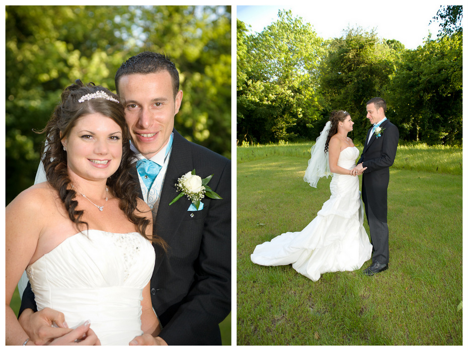 Dover Wedding Photographers (2)