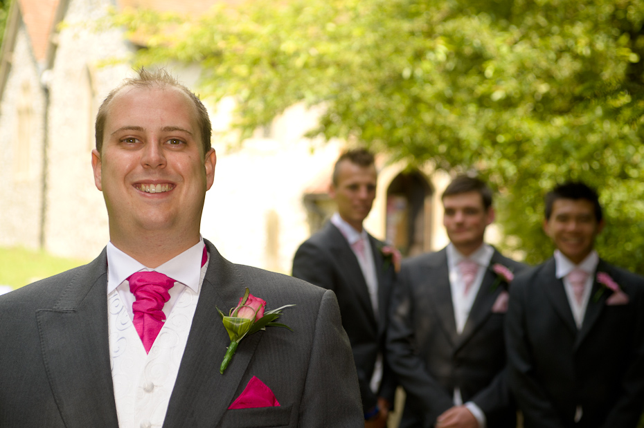 Kent Wedding Photographers DoverDover (9)