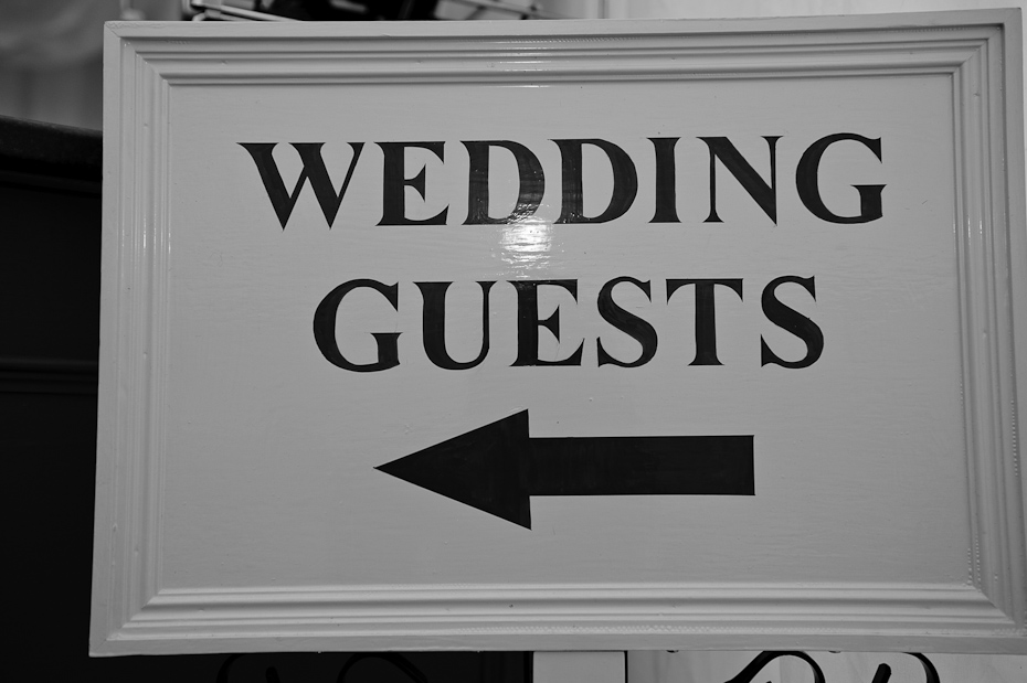 The Tuns Staple Wedding (9)