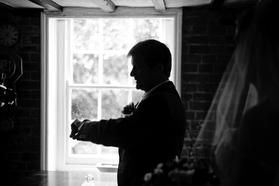 The Tuns Staple Wedding (5)