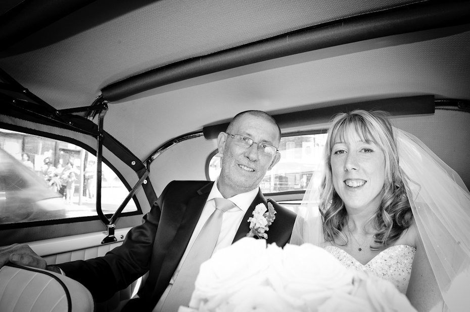 Wedding Photography The Knowle Higham Rochester (15)