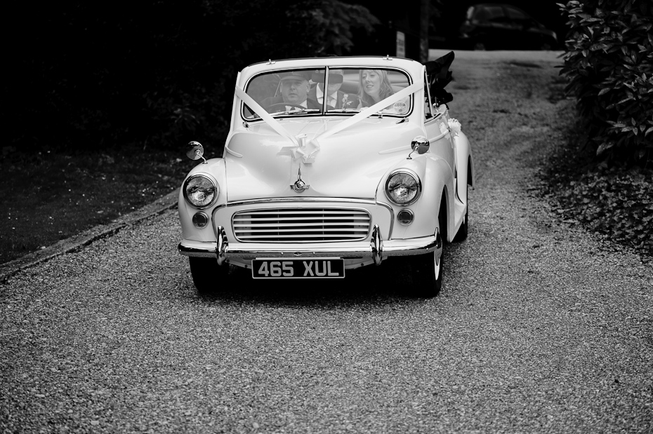 Wedding Photography The Knowle Higham Rochester (11)