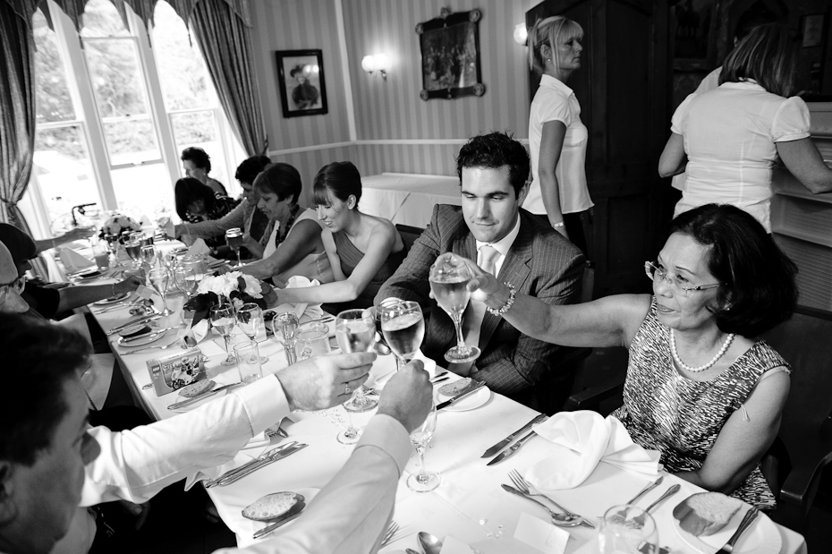 Wedding Photography The Knowle Higham Rochester (9)
