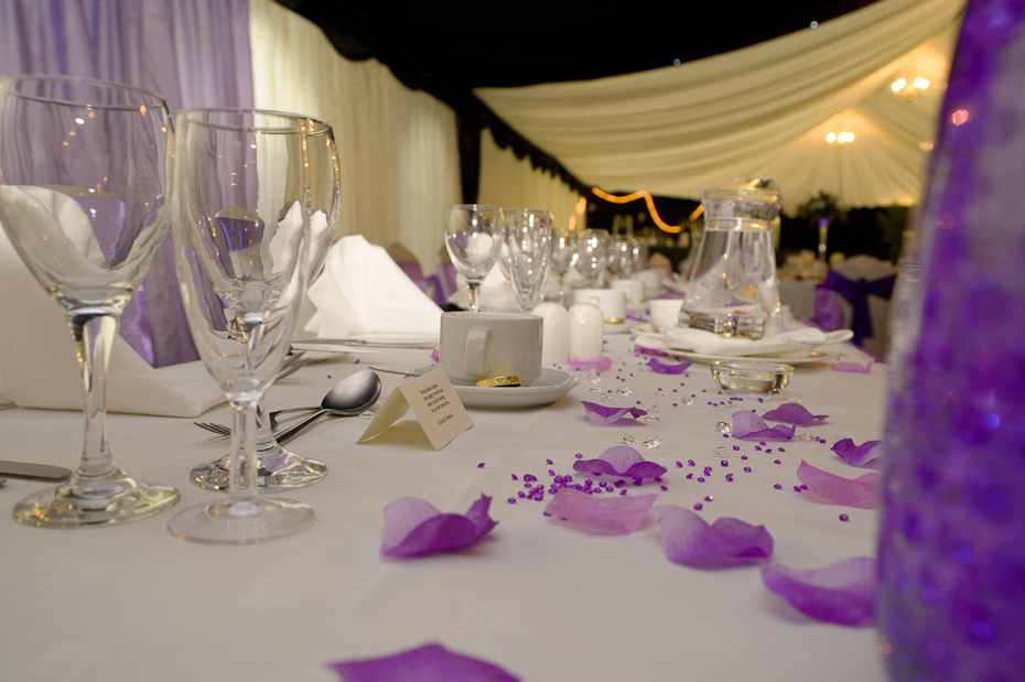 Wedding Ramada Kent (26)