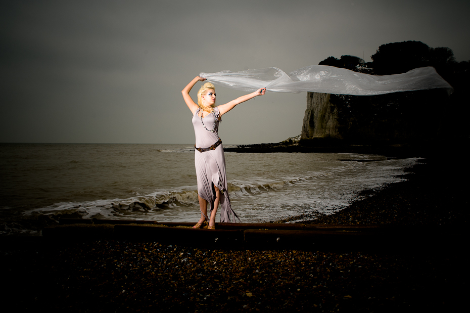 Kent Photographers (3)