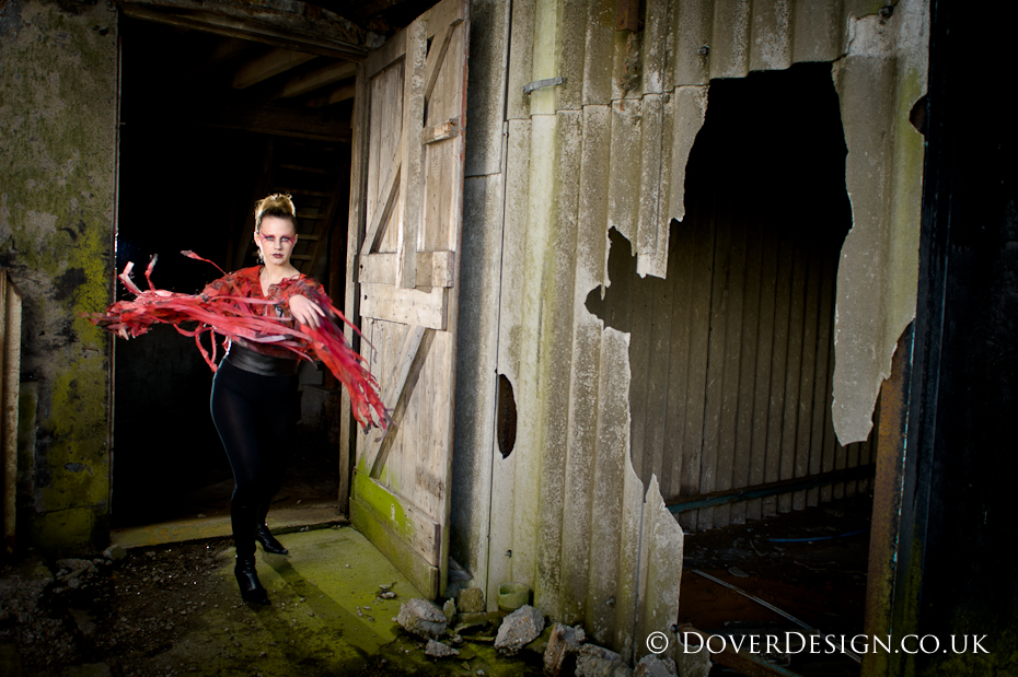 fashion photography kent (5)