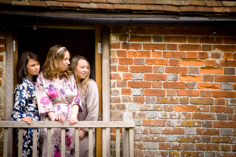 Wedding Photographers Solton Manor (21)