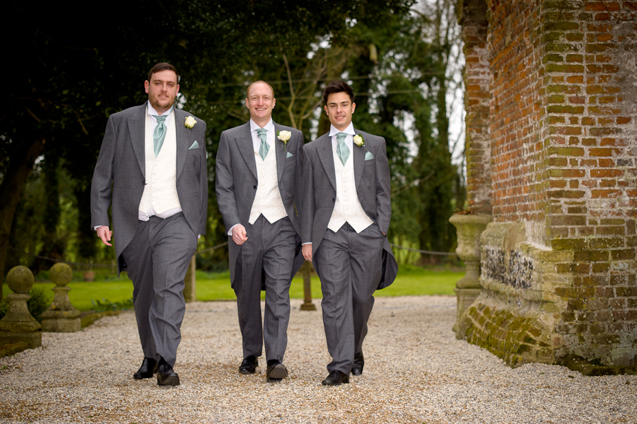Wedding Photographers Solton Manor (18)