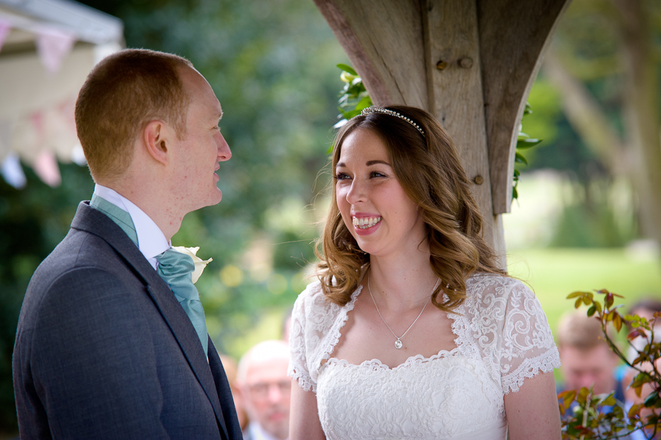 Wedding Photographers Solton Manor (15)