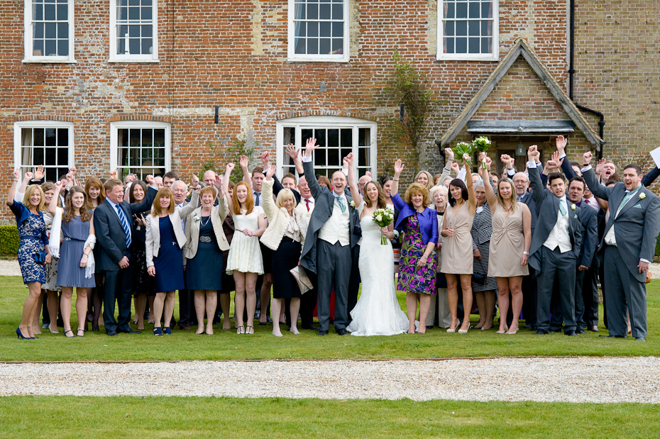Wedding Photographers Solton Manor (12)