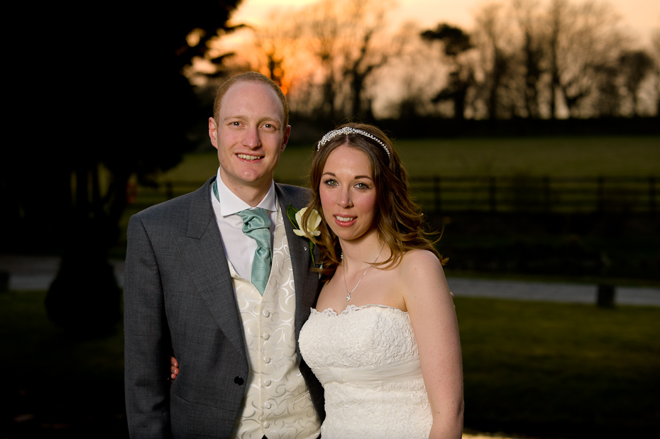 Wedding Photographers Solton Manor (8)