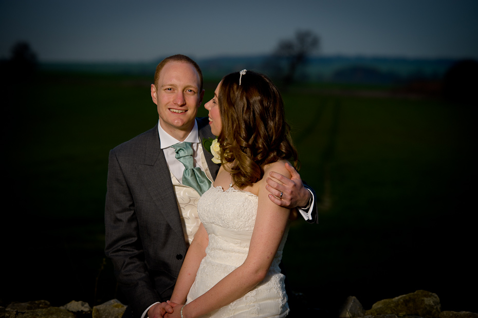 Wedding Photographers Solton Manor (5)