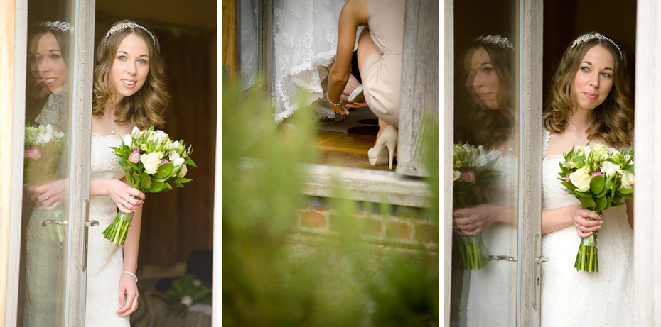Wedding Photographers Solton Manor (2)