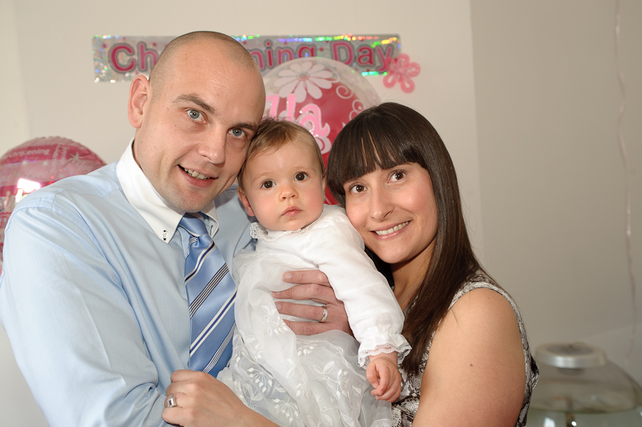 Christening Photography Kent (17)