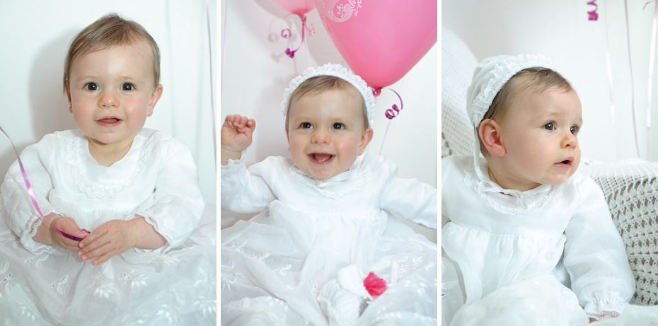Christening Photography Kent (1)