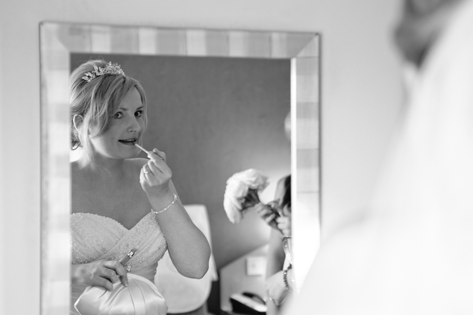 Kent Wedding Photographers Dover (9)