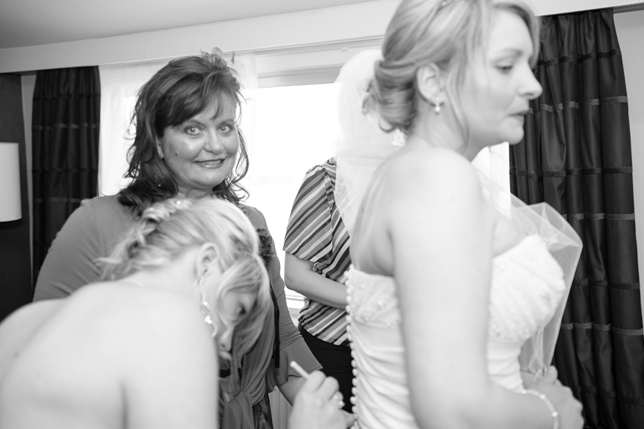 Kent Wedding Photographers Dover (8)