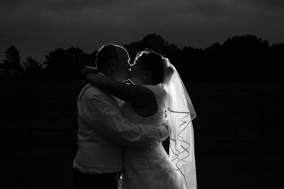 Surrey Wedding Photography (39)
