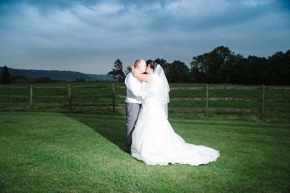 Surrey Wedding Photography (38)