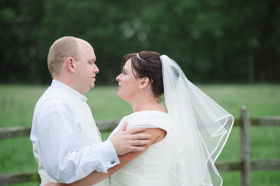 Surrey Wedding Photography (37)