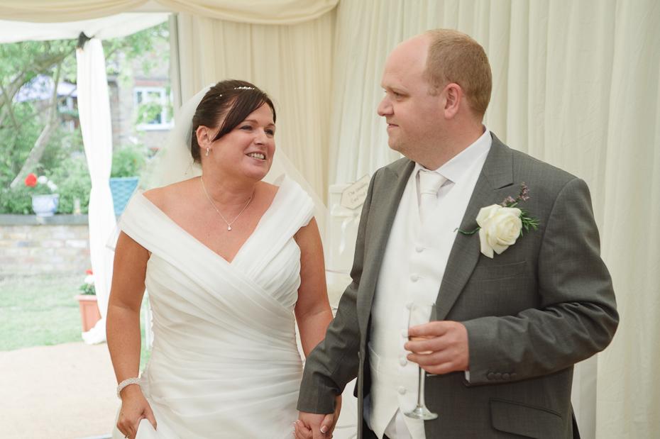 Surrey Wedding Photography (36)