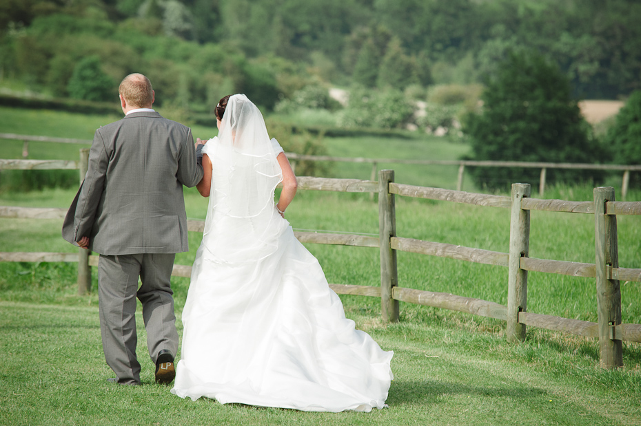 Surrey Wedding Photography (35)