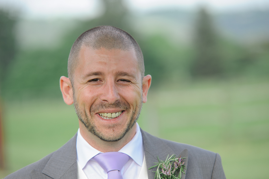 Surrey Wedding Photography (34)