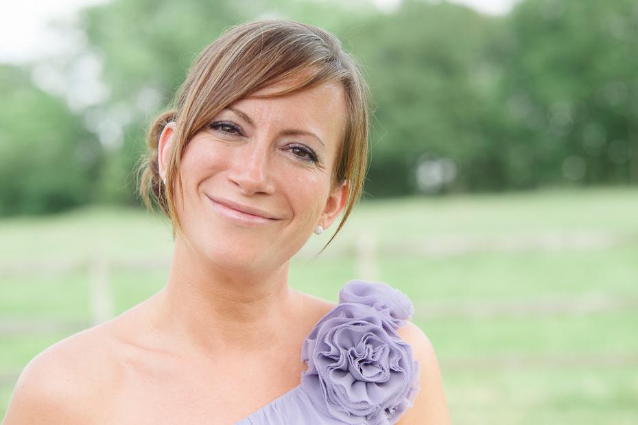 Surrey Wedding Photography (31)