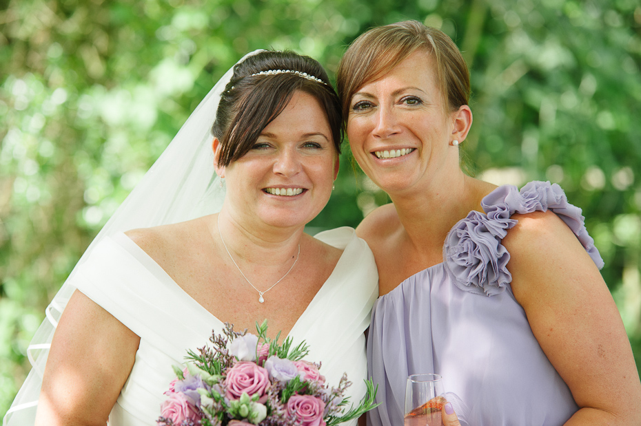 Surrey Wedding Photography (27)
