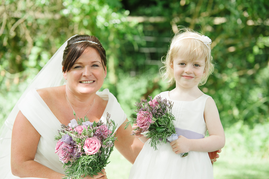Surrey Wedding Photography (26)