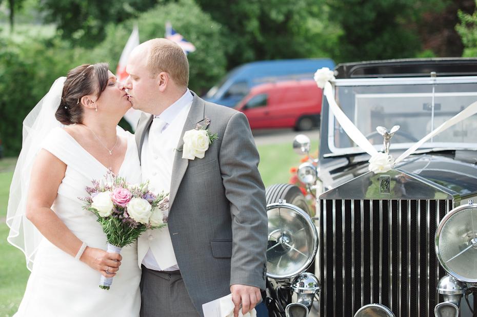 Surrey Wedding Photography (25)